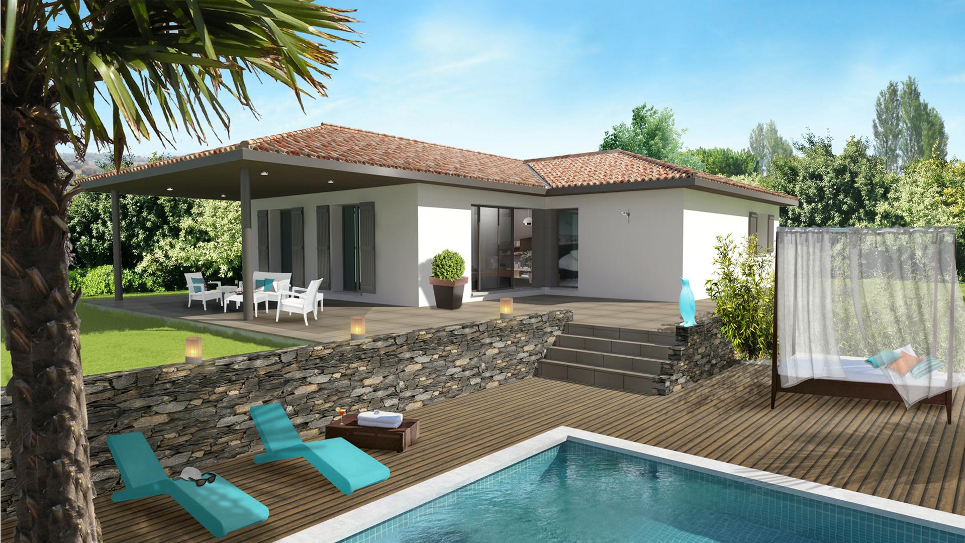 13-maison-piscine.jpg