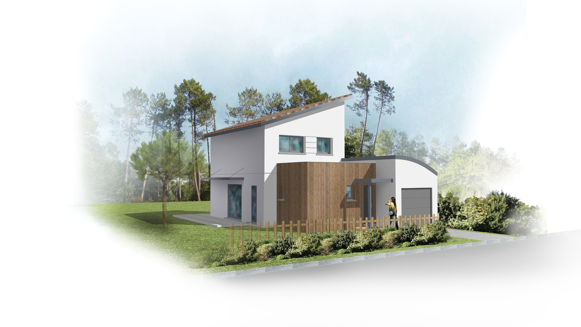 4-maison-cube-bois.jpg