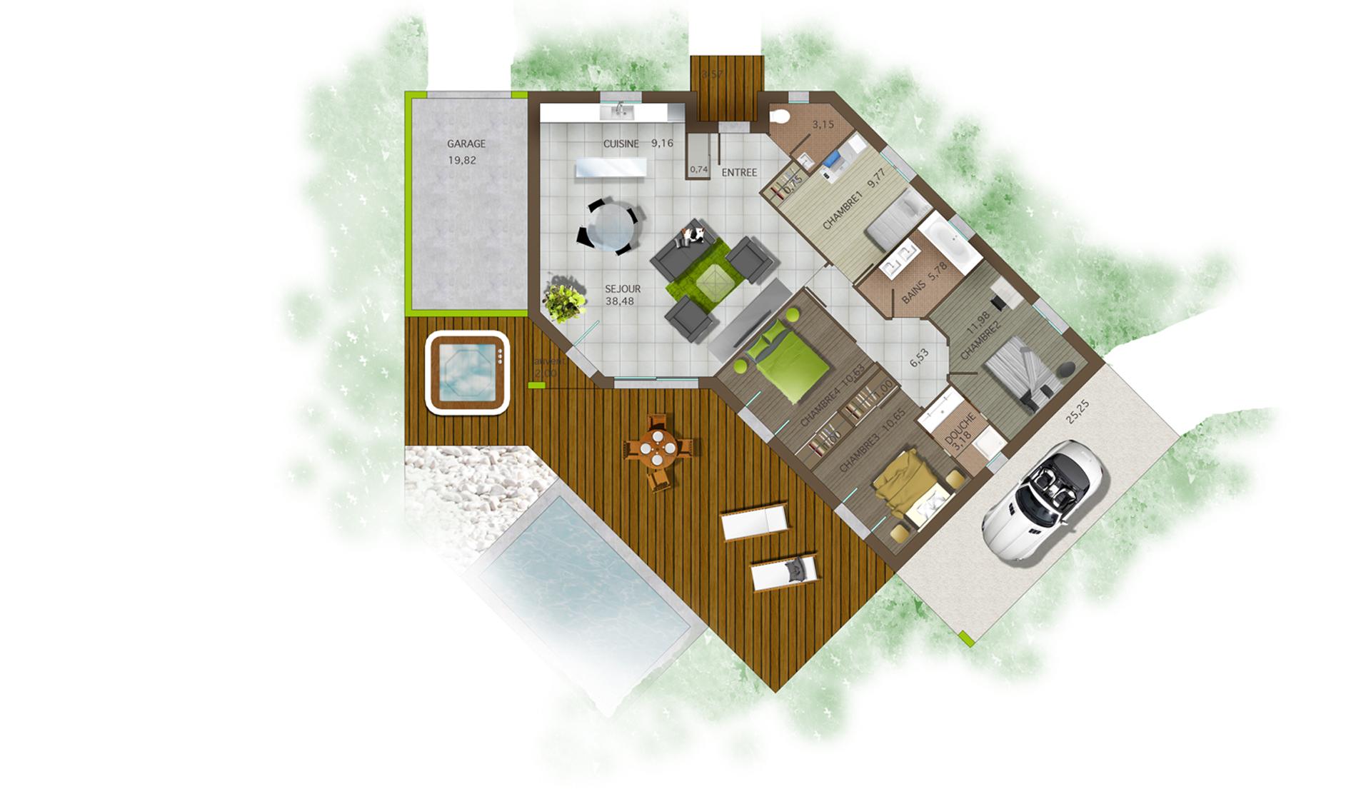 46-plan-int-2d-maison.jpg