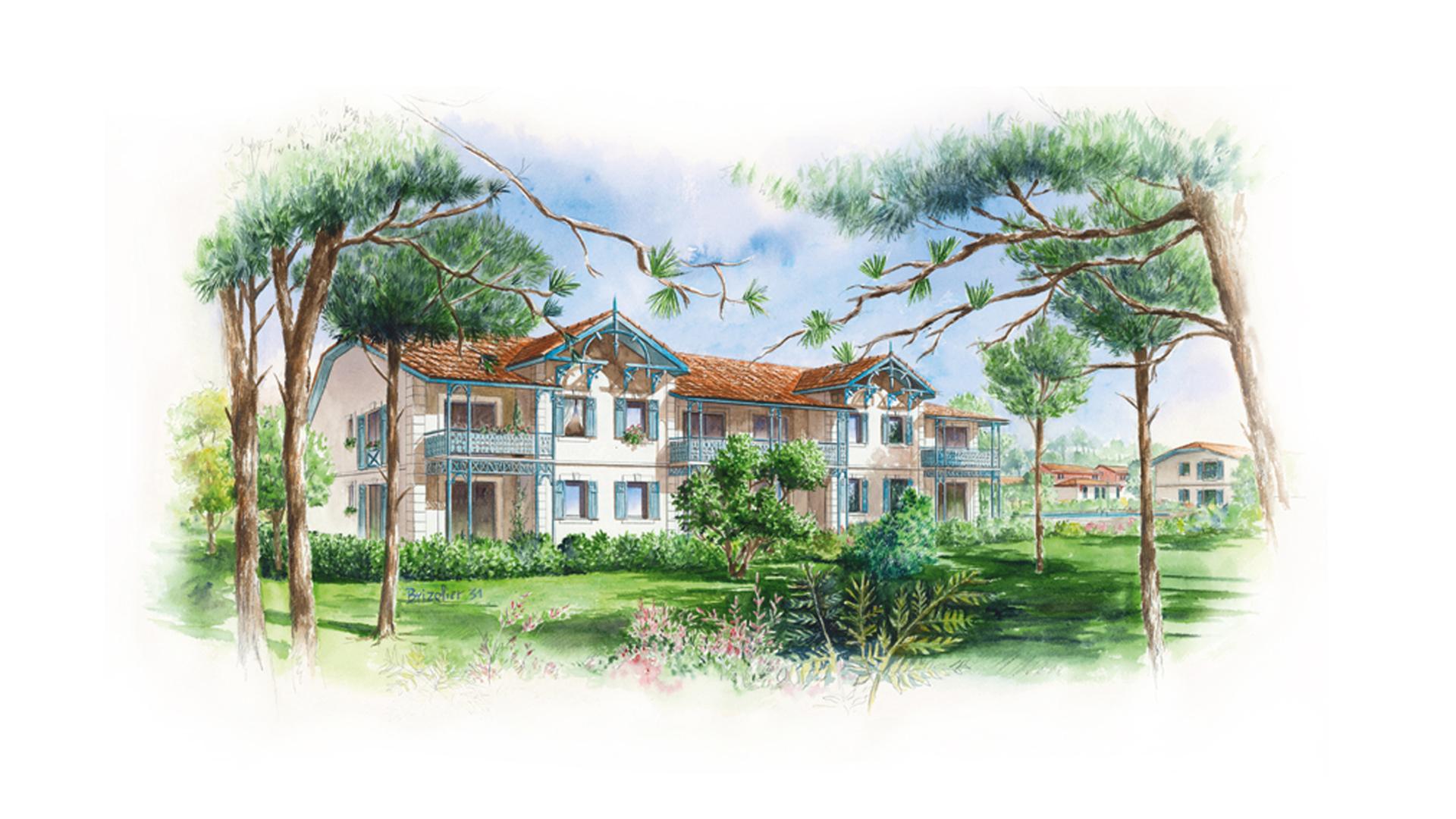 5-lespinns-villa.jpg