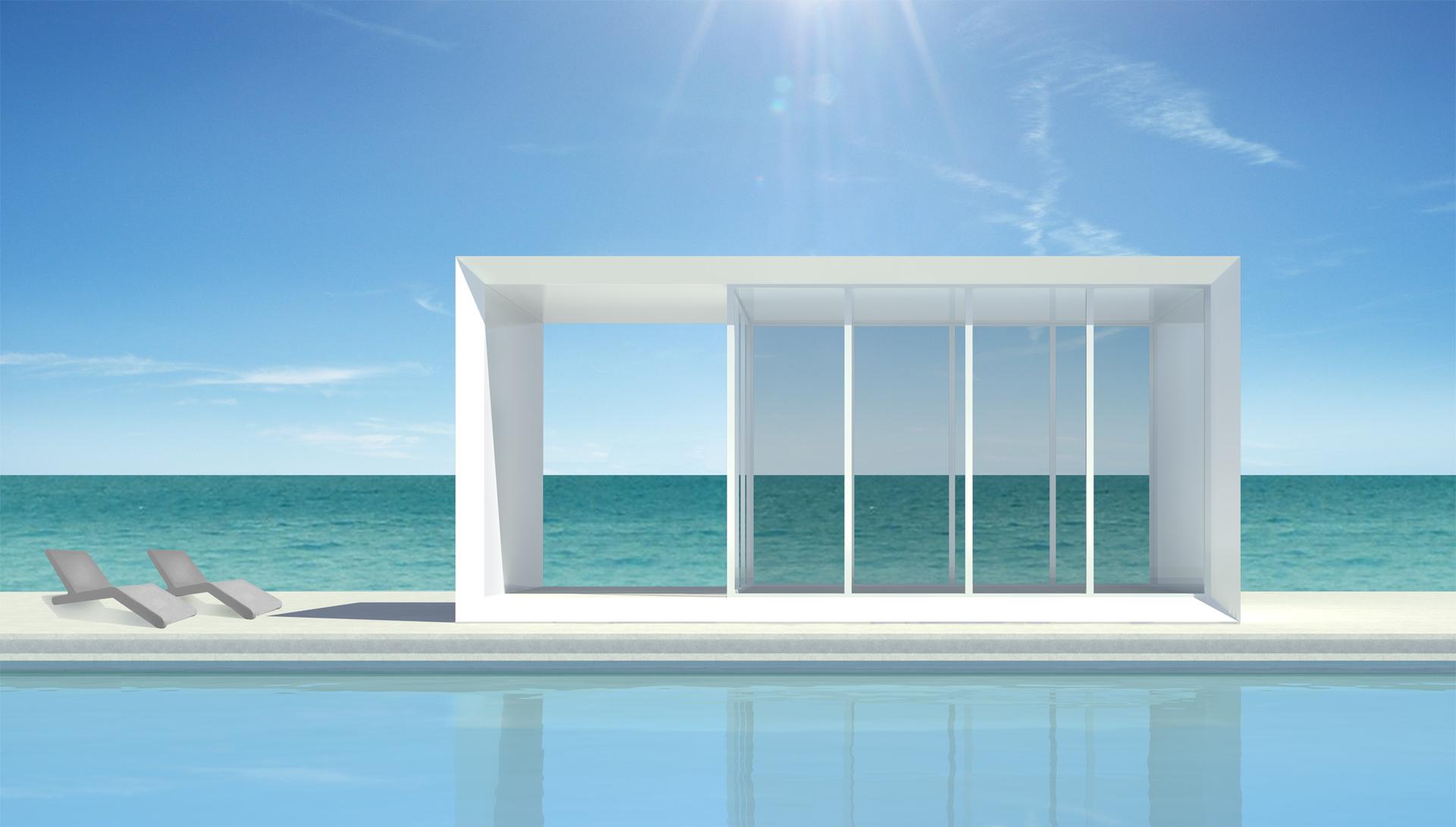 50-abri-piscine.jpg
